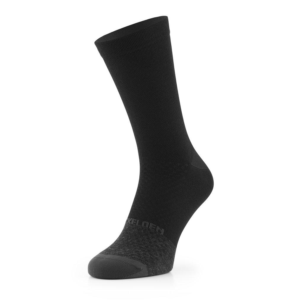 LSRF Socks All Season Merino