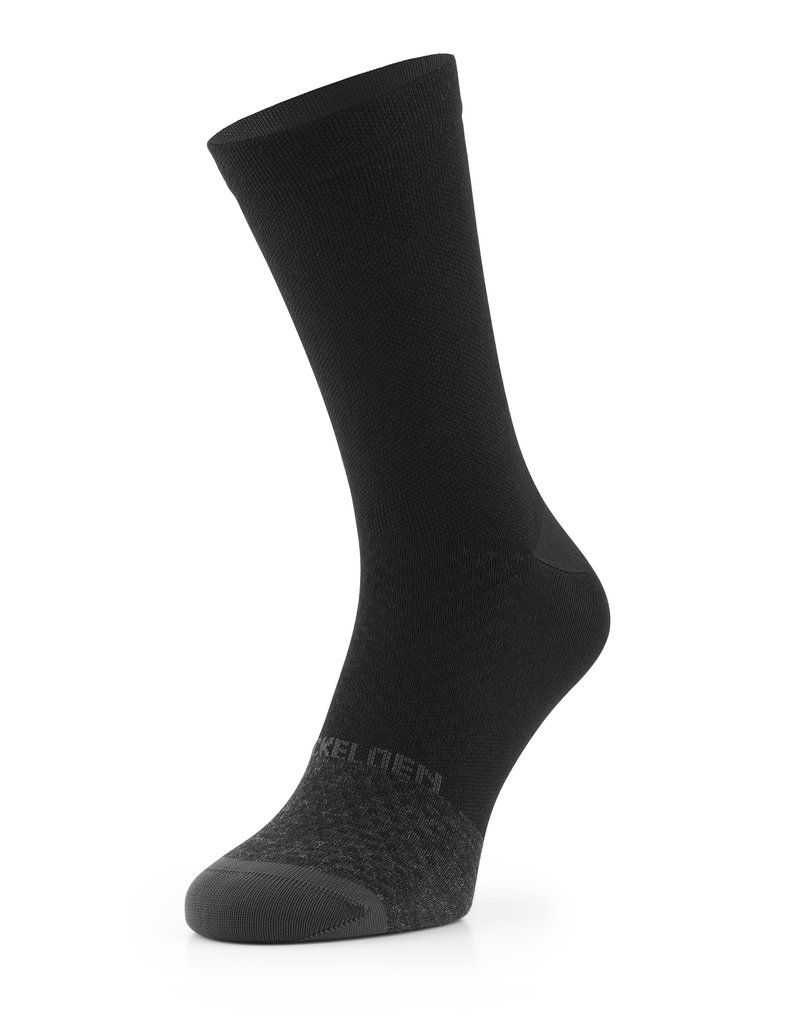 LSRF LSRF - Socks - All Season Merino