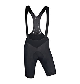 LSRF Winter Bib Short
