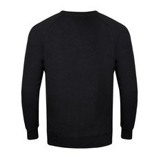 Live Slow Ride Fast Collection Live Slow Ride Fast - Sweater