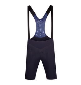 LSRF Bib Short Navy