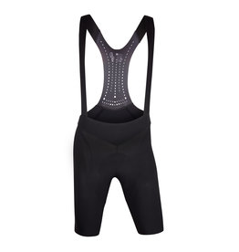 LSRF Bib Short Black
