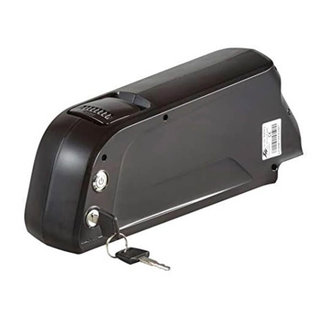 Samsung 48V - 10,4Ah bidon accu