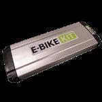 36V Lithium-ion accu elektrische fiets eBike-Kit.nl