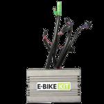 controller ombouwset elektrische fiets eBike-Kit.nl