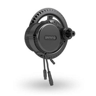 ebike-kit Middenmotor ombouwset