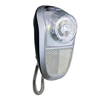 Union LED-koplamp op batterijen