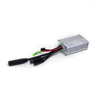 ebike-kit XYWM2 - controller