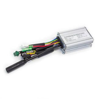 ebike-kit KT36SVPR-MSDEX1 - controller
