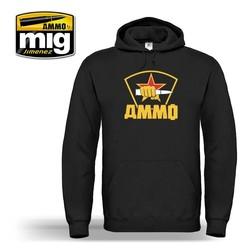 Ammo Sweatshirt - A.MIG-8007
