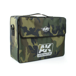 Air Series Official Bag - AK-322