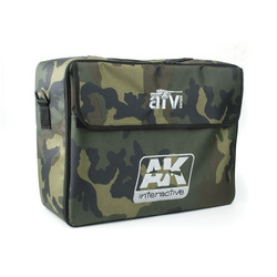 AFV Series Official Bag - AK-321