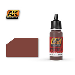 Shadow Flesh - 17ml - AK-3014