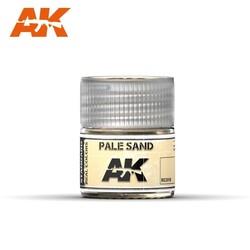 Pale Sand - 10ml - RC018