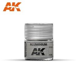 Aluminium - 10ml - RC020