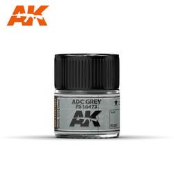 ADC Grey FS 16473 - 10ml - RC221