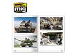Ammo by Mig Jimenez M1A2Sep Abrams Main Battle Tank In Detail - Sabot007 English - A.MIG-5950