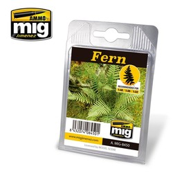 Fern - A.MIG-8450