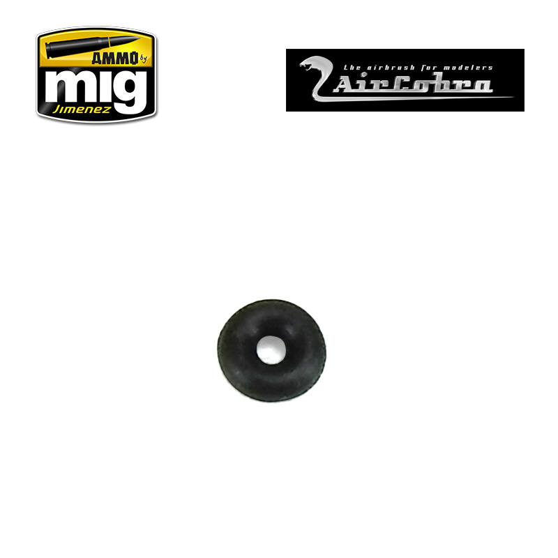 Ammo by Mig Jimenez Air Valve Seal / O-Ring - A.MIG-8637