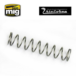 Needle Tube Spring - A.MIG-8643