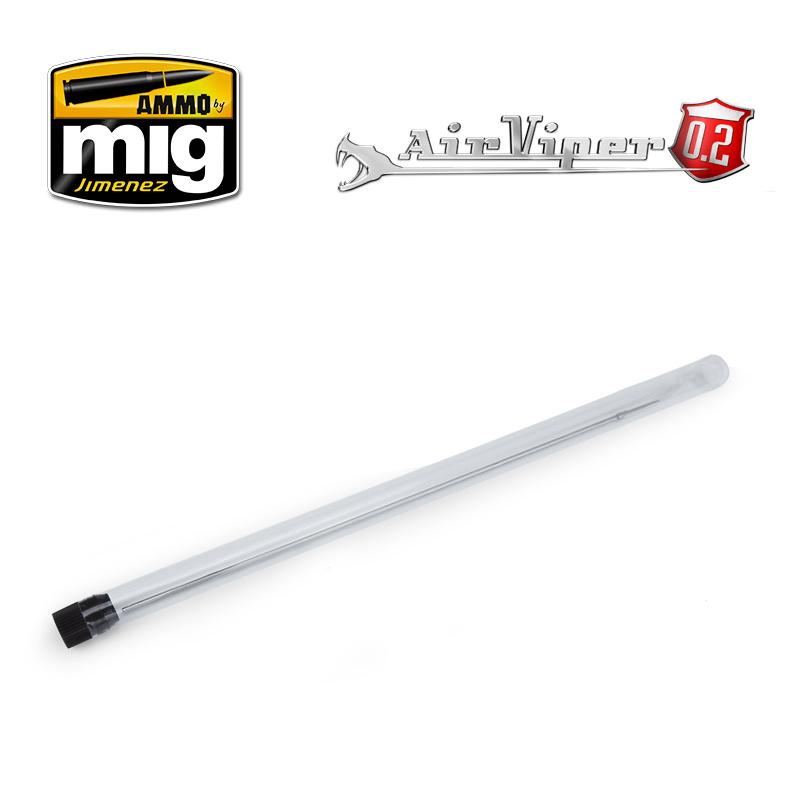 Ammo by Mig Jimenez 0.2 Airbrush Needle - A.MIG-8665