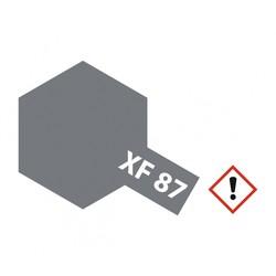 Xf-87 Ijn Gray - 10ml - Tamiya - TAM81787
