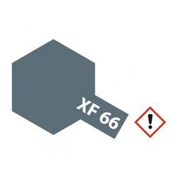 Xf-66LightGrey - 23ml - Tamiya - TAM81366