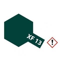 Xf-13J.N.Green - 23ml - Tamiya - TAM81313