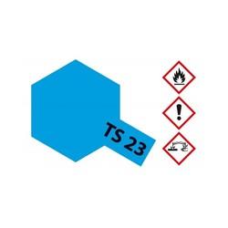 Ts-23 Light Blue - 100ml - Tamiya - TAM85023