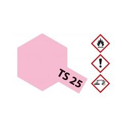 Ts-25 Pink - 100ml - Tamiya - TAM85025