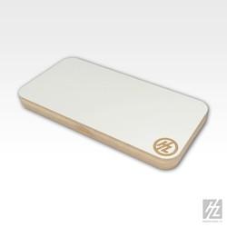 Brush Box - Hobbyzone - HZ-bb1