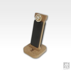 Painter Grip - Hobbyzone - HZ-pg1