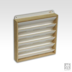 Paint Hanger - 26mm - Hobbyzone - HZ-s3s