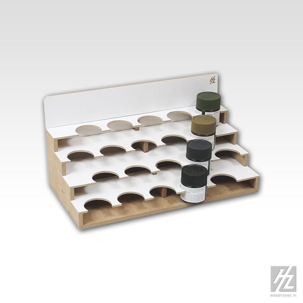 Hobbyzone Paints Module 41mm - Hobbyzone - HZ-OM05xb