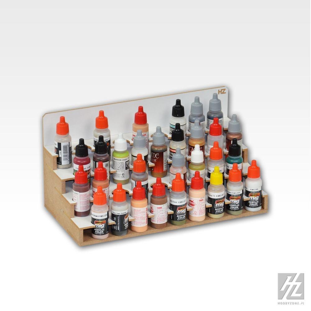 Hobbyzone Paints Module 26mm - Hobbyzone - HZ-OM05s