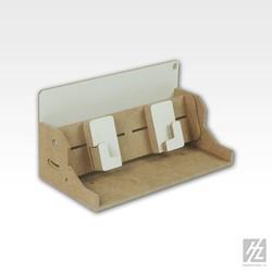 Multimedia Module - Hobbyzone - HZ-OM15