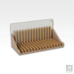 Sprue Module - Hobbyzone - HZ-OM13