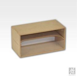 Showcase WIP Module - Hobbyzone - HZ-OM09