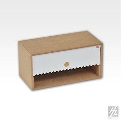 Paper Towel Module - Hobbyzone - HZ-OM08a