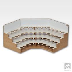 Corner Paints Module 26mm - Hobbyzone - HZ-OM06s
