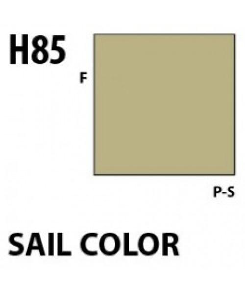 Mr Hobby / Gunze Aqueous Hobby Color Sail Color - 10ml - Mr Hobby / Gunze - MRH-H-085