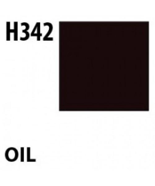 Mr Hobby / Gunze Aqueous Hobby Color Oil - 10ml - Mr Hobby / Gunze - MRH-H-342