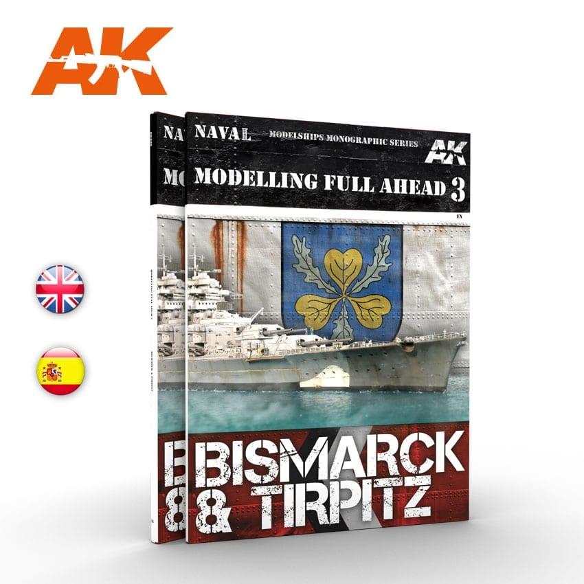 AK-Interactive Modelling Full Ahead 03 - English