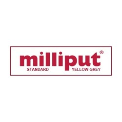Standard Putty - 113 gram - Milliput - MIL-001