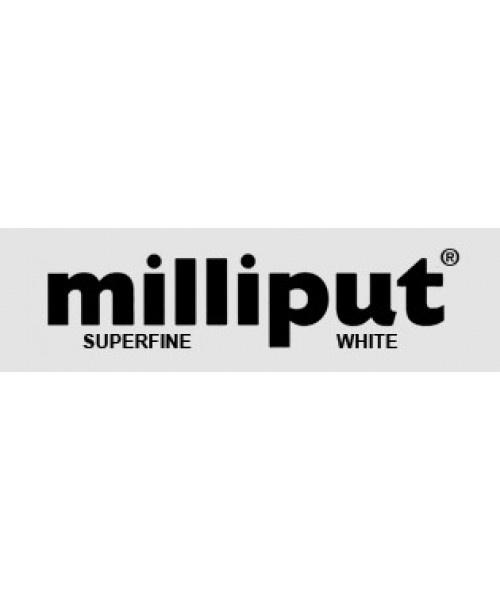 Milliput Superfine White Putty - 113 gram - Milliput - MIL-004