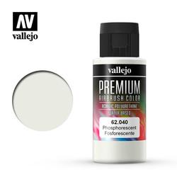 Premium Color Phosphorecent - 60ml - Vallejo - VAL-62040