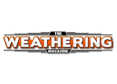 The Weathering Magazine