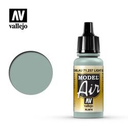 Model Air - Light Blue Rlm76 - 17 ml - Vallejo - VAL-71257