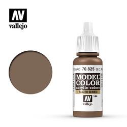 Model Color - G.C.Pal.Brown - 17 ml - Vallejo - VAL-70825