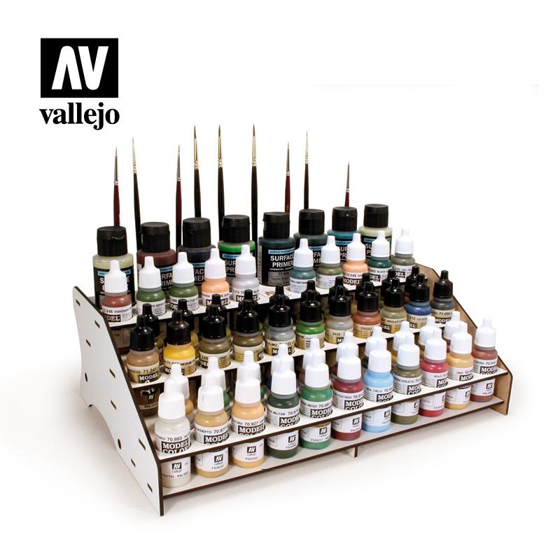 Vallejo Front Module - Vallejo - VAL-26007